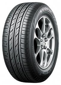 Шина Bridgestone Ecopia EP100A 205/55 R16 91V