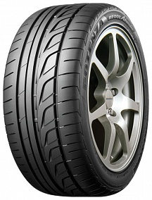 Шина Bridgestone Potenza RE001 Adrenalin 245/40 R17 91W