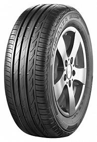 Шина Bridgestone Turanza T001 225/55 R17 97V рас.