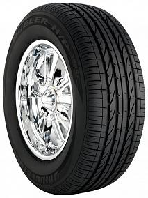 Шина Bridgestone Dueler H/P Sport  285/45 R19 107V