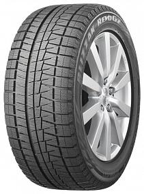Шина Bridgestone Blizzak Revo GZ 215/45 R17 87S