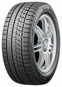 Шина Bridgestone Blizzak VRX 275/35 R18 95S