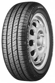 Шина Bridgestone B381 145/80 R14 76T