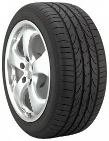 Шина Bridgestone Potenza RE050 305/30 R19 102Y
