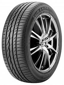 Шина Bridgestone Turanza ER300 215/60 R16 95H