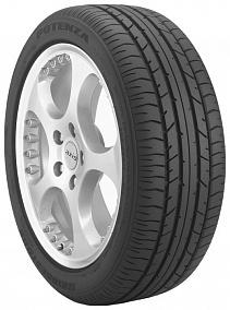 Шина Bridgestone Potenza RE040 205/55 R16 91W