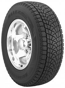 Шина Bridgestone Blizzak DM-Z3 255/70 R16 109Q