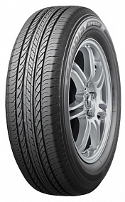 Шина Bridgestone Ecopia EP850 255/55 R18 109V