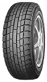 Шина Yokohama Ice Guard Black IG20 205/60  R15 91Q