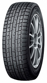 Шина Yokohama Ice Guard IG30 165/70 R14 81Q
