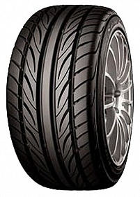 Шина Yokohama S.Drive AS01 205/40 R18 86Y рас.