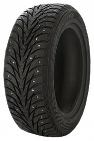 Шина Yokohama Ice Guard IG35 215/45 R17 91T Ш