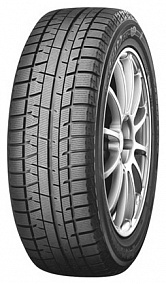 Шина Yokohama Ice Guard IG50 215/45 R18 89Q