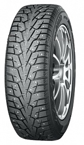Шина Yokohama Ice Guard IG55 205/50 R17 93T Ш