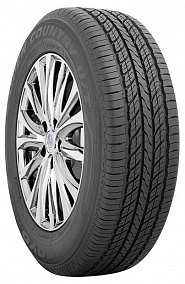 Шина Toyo Open Country U/T 265/70 R17 115H