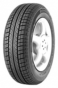 Шина Continental ContiEcoContactEP 155/65 R13 73T