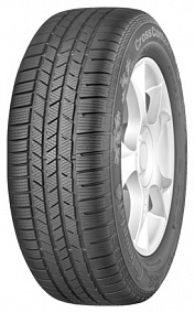 Шина Continental ContiCrossContactWinter 275/40 R22 108V
