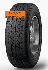 Шина Cordiant Business CW2 205/70 R15C 106/104Q Ш