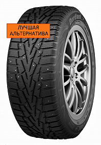 Шина Cordiant Snow Cross 195/55 R16 91T Ш