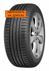 Шина Cordiant Sport 3 225/55 R16 95V
