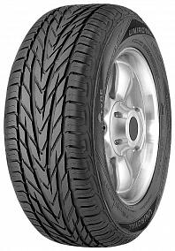 Шина Uniroyal Rallye 4x4 Street 235/65 R17 108V