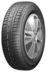 Шина Barum Bravuris 4x4 235/60 R18 107V