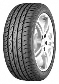 Шина Barum Bravuris 2 245/45 R17 95W