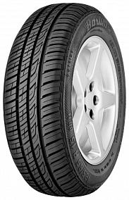 Шина Barum Brillantis 2 185/60 R13 80H