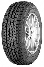 Шина Barum Polaris 3 175/70 R14 84T