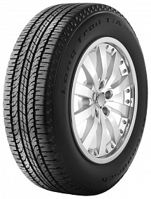Шина BFGoodrich Long Trail T/A 265/70 R15 112T