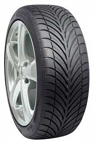 Шина BFGoodrich g-Force Profiler 235/45 R17 97Y