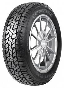 Шина Contyre CrossRoad 215/65 R16 98Q