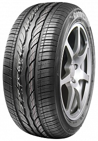 Шина LingLong CrossWind 215/40 R16 86W