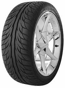 Шина Zeetex HP103 195/50 R15 82V