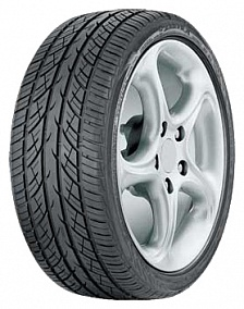 Шина Zeetex HP202 275/40 R20 106V