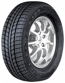 Шина Zeetex Ice-Plus S-100 185/60 R14 82T
