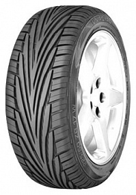 Шина Uniroyal RainSport 2 SUV 275/45 R19 108Y