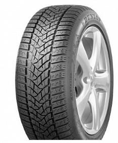 Шина Dunlop Winter Sport 5 245/40 R19 98V