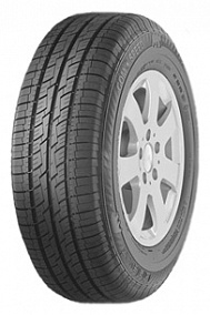 Шина Gislaved Com*Speed 195/65 R16C 104/102T