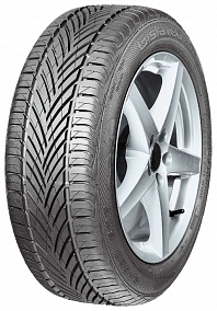 Шина Gislaved Speed 606 215/45 R17 91W