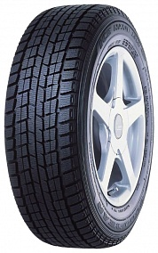 Шина GoodYear Ice Navi NH 195/60 R15 88T