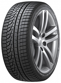 Шина Hankook Winter I*Cept Evo 2 W320 SUV 255/50 R19 107V