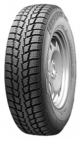 Шина Marshal Power Grip KC11 205/70 R15C 106Q Ш