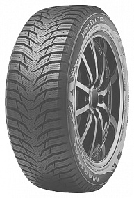 Шина Marshal WinterCraft Ice WI31 195/55 R16 91T Ш