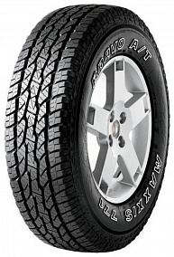 Шина Maxxis AT-771 265/60 R18 114H