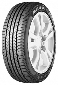 Шина Maxxis Victra M-36 255/50 R19 107W