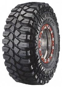 Шина Maxxis M8090 Creepy Crawler 35x12,5 R15 113L