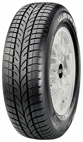 Шина Maxxis MA-AS 195/55 R16 91V