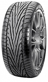 Шина Maxxis MA-Z3 Victra 255/45 R18 103W