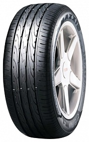 Шина Maxxis PRO-R1 Victra 215/60 R16 95V